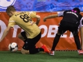 Nõmme Kalju FC - FC Nõmme United-4290