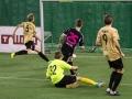 Nõmme Kalju FC - FC Nõmme United-4291