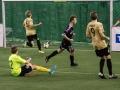 Nõmme Kalju FC - FC Nõmme United-4292