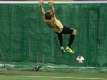 Nõmme Kalju FC - FC Nõmme United-4295