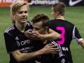 Nõmme Kalju FC - FC Nõmme United-4300