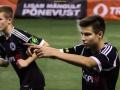 Nõmme Kalju FC - FC Nõmme United-4302