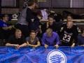 Nõmme Kalju FC - FC Nõmme United-4303