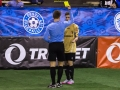 Nõmme Kalju FC - FC Nõmme United-4314