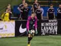 Nõmme Kalju FC - FC Nõmme United-4320