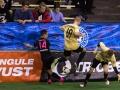 Nõmme Kalju FC - FC Nõmme United-4323