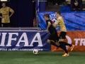 Nõmme Kalju FC - FC Nõmme United-4329