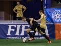 Nõmme Kalju FC - FC Nõmme United-4330