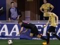 Nõmme Kalju FC - FC Nõmme United-4331