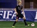 Nõmme Kalju FC - FC Nõmme United-4334