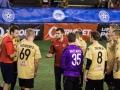 Nõmme Kalju FC - FC Nõmme United-4342