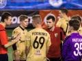 Nõmme Kalju FC - FC Nõmme United-4343