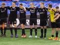 Nõmme Kalju FC - FC Nõmme United-4344