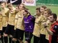 Nõmme Kalju FC - FC Nõmme United-4345
