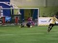 Nõmme Kalju FC - FC Nõmme United-4347
