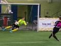 Nõmme Kalju FC - FC Nõmme United-4349