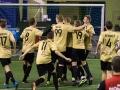 Nõmme Kalju FC - FC Nõmme United-4356