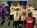 Nõmme Kalju FC - FC Nõmme United-4359