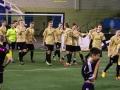 Nõmme Kalju FC - FC Nõmme United-4361