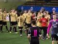 Nõmme Kalju FC - FC Nõmme United-4363