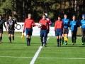 Nõmme Kalju FC III - Tallinna FC Castovanni Eagles (III.N)(11.10.15)-7353