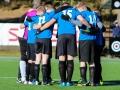 Nõmme Kalju FC III - Tallinna FC Castovanni Eagles (III.N)(11.10.15)-7354
