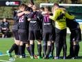 Nõmme Kalju FC III - Tallinna FC Castovanni Eagles (III.N)(11.10.15)-7355