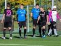 Nõmme Kalju FC III - Tallinna FC Castovanni Eagles (III.N)(11.10.15)-7372