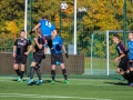 Nõmme Kalju FC III - Tallinna FC Castovanni Eagles (III.N)(11.10.15)-7374