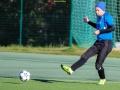 Nõmme Kalju FC III - Tallinna FC Castovanni Eagles (III.N)(11.10.15)-7381
