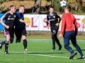 Nõmme Kalju FC III - Tallinna FC Castovanni Eagles (III.N)(11.10.15)-7391