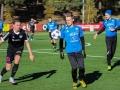 Nõmme Kalju FC III - Tallinna FC Castovanni Eagles (III.N)(11.10.15)-7392