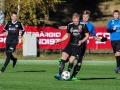 Nõmme Kalju FC III - Tallinna FC Castovanni Eagles (III.N)(11.10.15)-7395