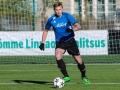 Nõmme Kalju FC III - Tallinna FC Castovanni Eagles (III.N)(11.10.15)-7398