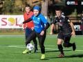 Nõmme Kalju FC III - Tallinna FC Castovanni Eagles (III.N)(11.10.15)-7404