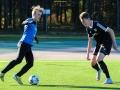 Nõmme Kalju FC III - Tallinna FC Castovanni Eagles (III.N)(11.10.15)-7412