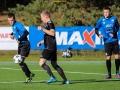 Nõmme Kalju FC III - Tallinna FC Castovanni Eagles (III.N)(11.10.15)-7417