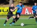 Nõmme Kalju FC III - Tallinna FC Castovanni Eagles (III.N)(11.10.15)-7421