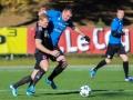 Nõmme Kalju FC III - Tallinna FC Castovanni Eagles (III.N)(11.10.15)-7422