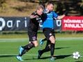 Nõmme Kalju FC III - Tallinna FC Castovanni Eagles (III.N)(11.10.15)-7425