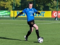 Nõmme Kalju FC III - Tallinna FC Castovanni Eagles (III.N)(11.10.15)-7428