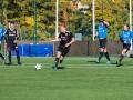 Nõmme Kalju FC III - Tallinna FC Castovanni Eagles (III.N)(11.10.15)-7441