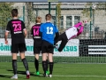 Nõmme Kalju FC III - Tallinna FC Castovanni Eagles (III.N)(11.10.15)-7443