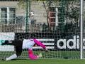 Nõmme Kalju FC III - Tallinna FC Castovanni Eagles (III.N)(11.10.15)-7444