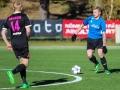 Nõmme Kalju FC III - Tallinna FC Castovanni Eagles (III.N)(11.10.15)-7451