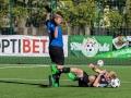 Nõmme Kalju FC III - Tallinna FC Castovanni Eagles (III.N)(11.10.15)-7455