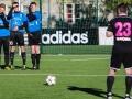 Nõmme Kalju FC III - Tallinna FC Castovanni Eagles (III.N)(11.10.15)-7460
