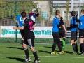 Nõmme Kalju FC III - Tallinna FC Castovanni Eagles (III.N)(11.10.15)-7464