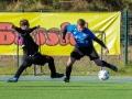 Nõmme Kalju FC III - Tallinna FC Castovanni Eagles (III.N)(11.10.15)-7474