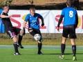 Nõmme Kalju FC III - Tallinna FC Castovanni Eagles (III.N)(11.10.15)-7477
